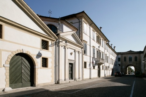 Palazzo Altan