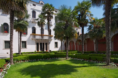 Palazzo Rota